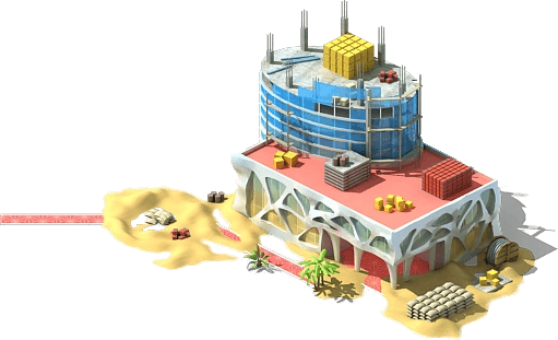 File:Wave Rider Hotel Construction.png