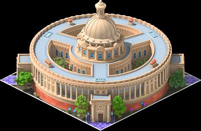 File:Parliament of Megapolis.png
