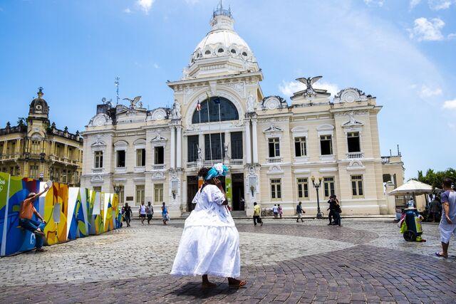 File:RealWorld Rio Branco Palace.jpg