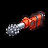 TBM-23 Drillbit