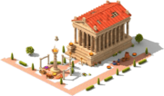 Temple of Helios L1