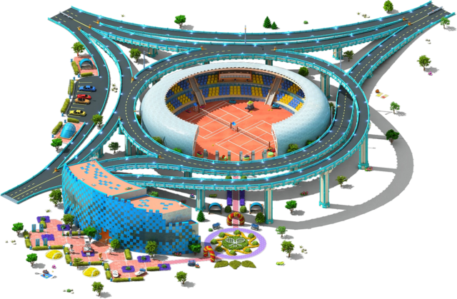 File:Arena Tennis Center L2.png