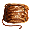 File:Asset Cables (Type 2) (Pre 06.19.2015).png