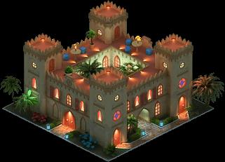 File:Bendinat Castle (Night) L1.png