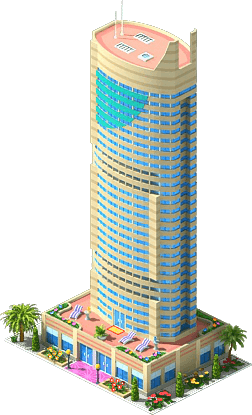 File:Dream Tower.png