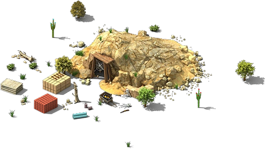 File:Gold Mine Construction.png