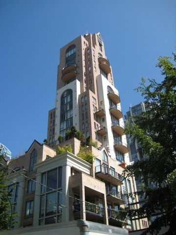 File:RealWorld Grace Residential Complex.jpg