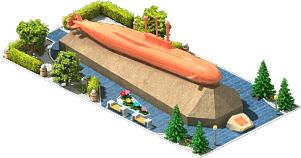 File:Bronze NS-38 Nuclear Submarine.png