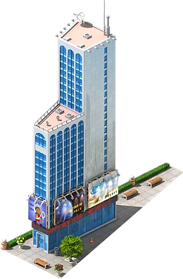 File:New York Times Building L1.png