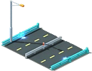 File:Road Section L1.png