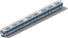 File:Subway Train L2.png