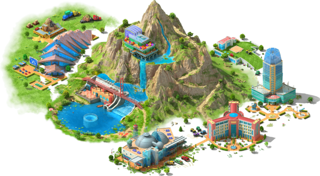File:Artificial Mountain Area.png
