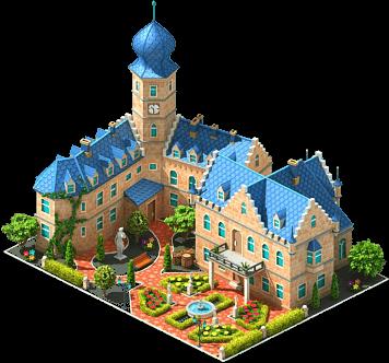 File:Callenberg Castle.png