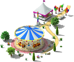 File:Carousel L1.png