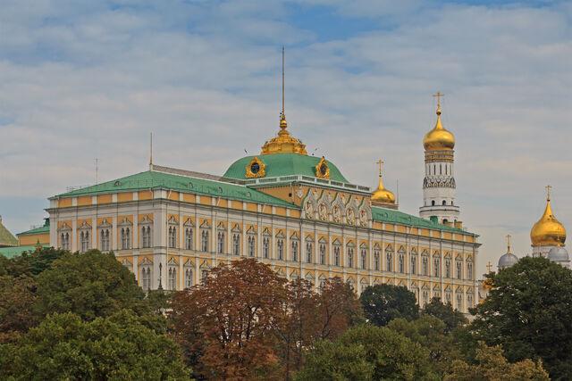 File:Grand Kremlin Palace.jpg