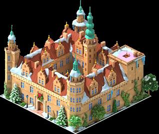File:Kronborg Castle.png