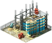 File:Power Engineering Institute Foundation.png