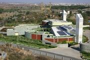 RealWorld Godrej Green Business Center