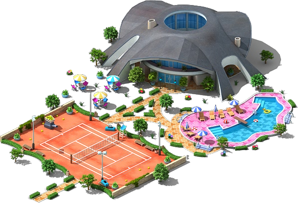 File:Tennis Country Club L3.png