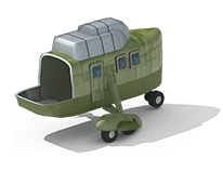 File:H-22 Cargo Helicopter Construction.png