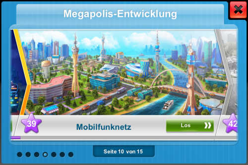 File:Megapolis Development (german).png