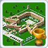 File:Achievement Land Forces Commander.png