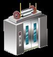 File:Asset Express Elevator (Pre 03.20.2015).png
