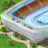 File:Quest City Arena.png