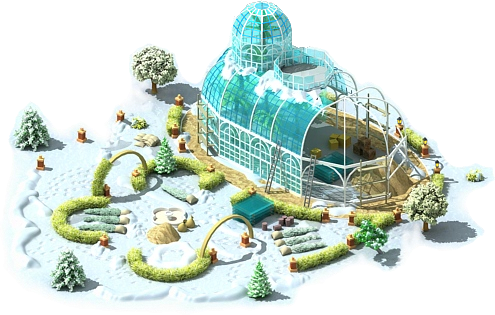 File:Winter Greenhouse L1.png
