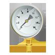File:Asset Manometer (Pre Release).png