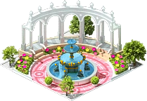 File:Decoration Fountain of Melodies.png