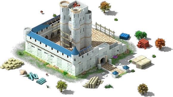 File:Landsknecht Castle Construction.png