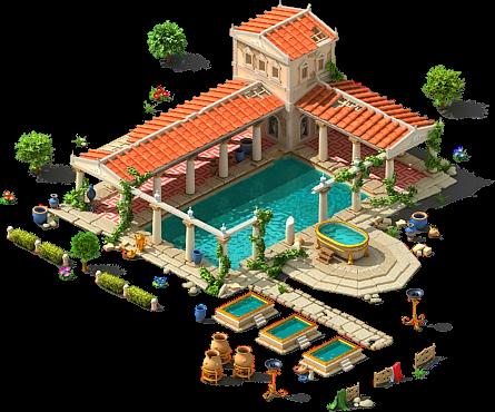 File:Stabian Baths.png