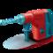 Asset Perforator
