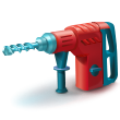 File:Asset Perforator.png