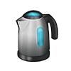 File:Contract Electric Kettles.png