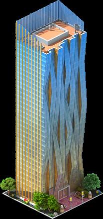 File:Donau City Tower L2.png