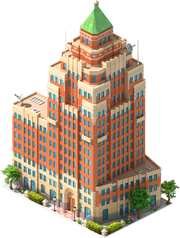 File:Hotel Marina Building.png