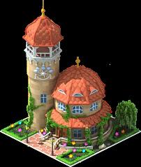 File:Raushen Tower.png