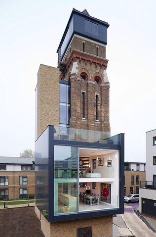 File:RealWorld Lambeth Apartments.jpg