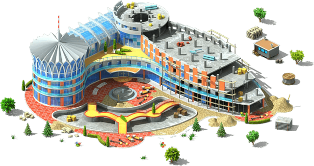 File:Thermal Resort Construction.png