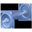 File:Asset Wheelsets.png