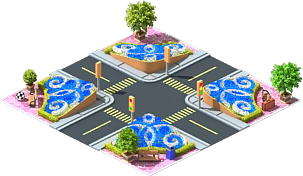 File:Flower Intersection.png