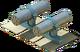 Oil Pipeline (v3) L2