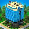 File:Quest Construction Novelties.png