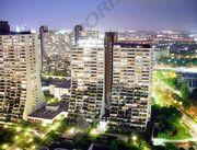 RealWorld Graz Residential Complex