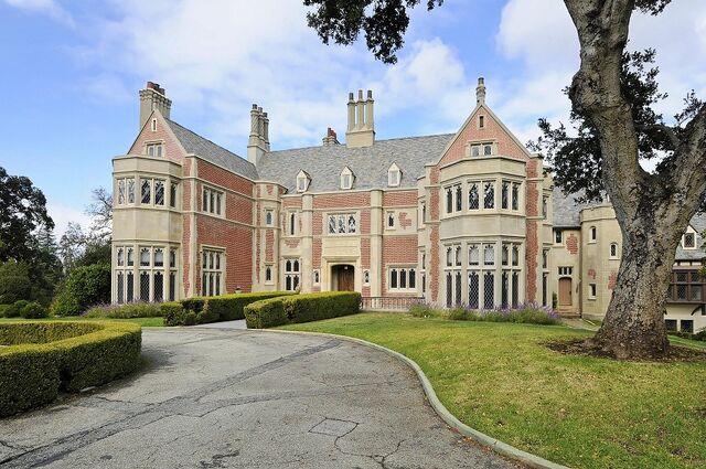 File:RealWorld Woodside Mansion.jpg