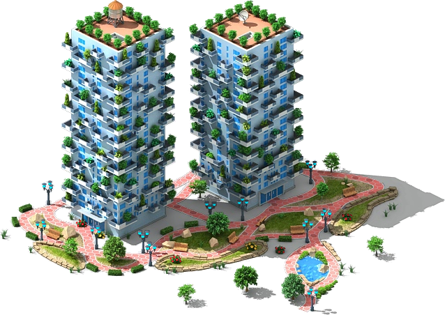 File:Vertical Forest Hotel L2.png