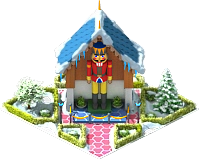 File:Nutcracker's House.png