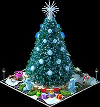 File:Parisian Christmas Tree.png